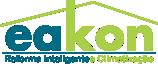 Logo-Eakon-217